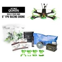 DIY_Drone_Building_Kit_1