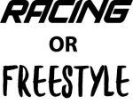 racing_v_freestyle