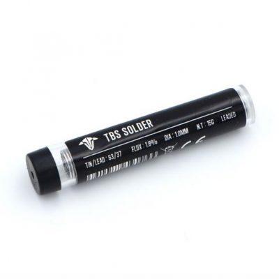 tbs-solder