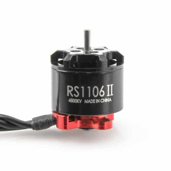 emax 1106 motors 4500kv