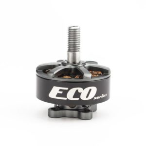 EMAX ECO Series 2207 Brushless Drone Motors