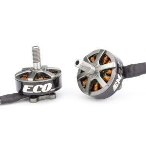 EMAX ECO Series 2306 Brushless Drone Motors