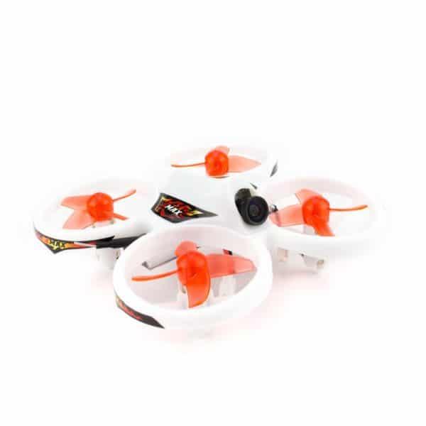 emax ez pilot rtf fpv drone kit
