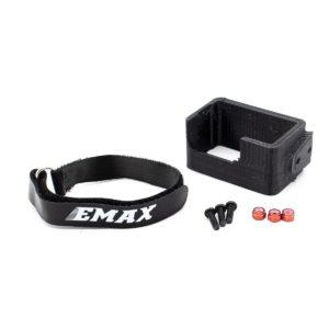 Emax Hawk Sport / Pro GoPro Hero 5/6/7 Mount