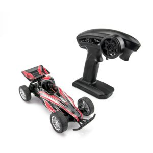 EMAX Interceptor RaceVision FPV RC Car (BNR w/ Radio)