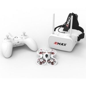 Emax TinyHawk RTF Racing Drone Kit