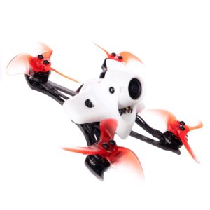 EMAX TinyHawk 2 Race BNF – Micro Outdoor Racing Drone