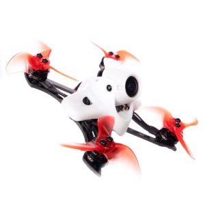 EMAX TinyHawk 2 Race BNF – Micro Outdoor Racing Drone
