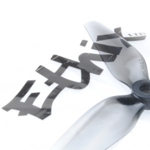 Ethix S5 Light Grey Propellers (Set of 4)