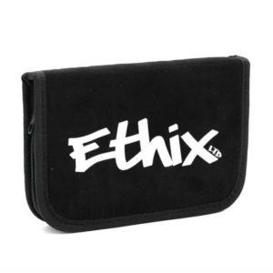 Ethix 9-Piece Tool Case