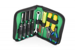 ethix-tool-case-5