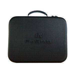 FrSky Taranis X9D EVA Soft Case Protector