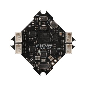 BETAFPV F4 AIO 2S Brushless Flight Controller