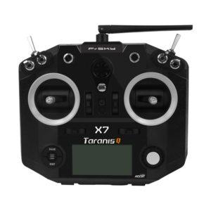 FrSky Taranis Q X7 2.4GHz 16CH Transmitter