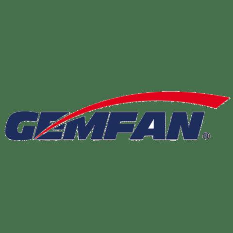 gemfan logo png