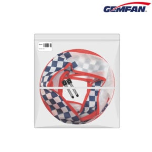 Gemfan 78cm Circle Racing Gate