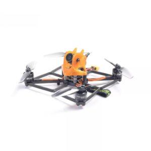 Diatone GTB 339 Cube 3-4S FPV Racing Drone – PNP