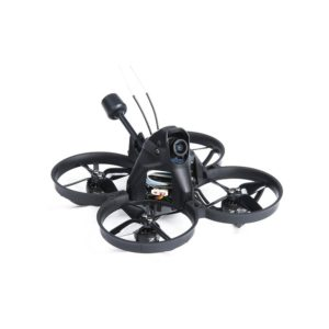 iFlight Alpha A85 HD Whoop w/Caddx Nebula Digital HD System
