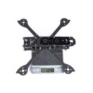 iFlight Cidora SL5 5″ Freestyle Frame Kit