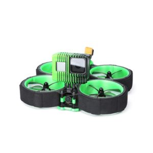 iFlight Green Hornet V2 CineWhoop 3″ FPV Racing Drone 6S PNP