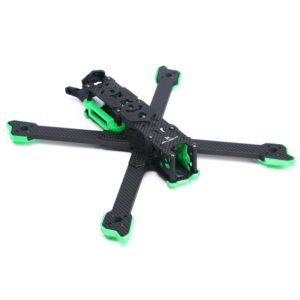iFlight TITAN XL5 HD FPV Frame for DJI FPV Air Unit