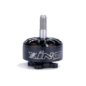 iFlight XING-E 2207 2-6S Brushless Motors