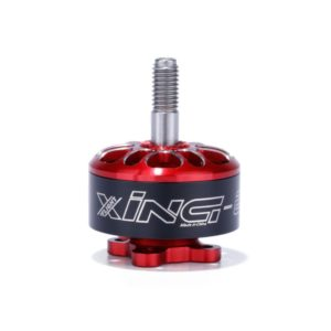 iFlight XING-E 2208 2-6S Brushless Motors
