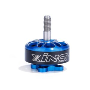 iFlight XING-E 2306 2-6S Brushless Motors