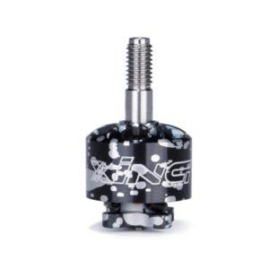iFlight XING X1408 FPV NextGen Motor