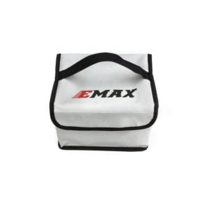 emax lipo battery storage bag