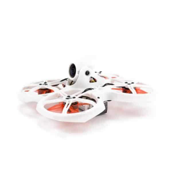 emax tinyhawk 2 fpv drone