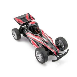 emax interceptor rc car bnf rtr