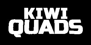 kiwiquads white logo