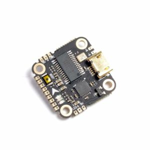 16mm Flight Controllers