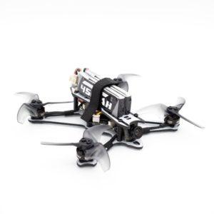 EMAX TinyHawk Freestyle 2S Micro FPV Drone (BNF)