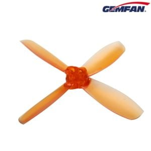 Gemfan RotorX RX2535 2-Blade Propeller – Set of 8