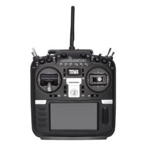 RadioMaster TX16S Hall Sensor 16CH 2.4GHZ Radio