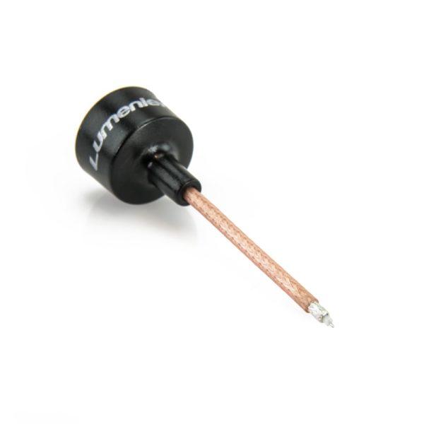 lumenier bare wire micro axii 5.8ghz
