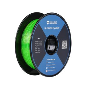 SainSmart TPU Flexible Filament 1.75mm 0.8kg