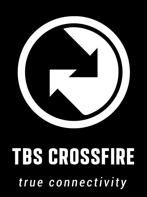 tbs crossfire logo