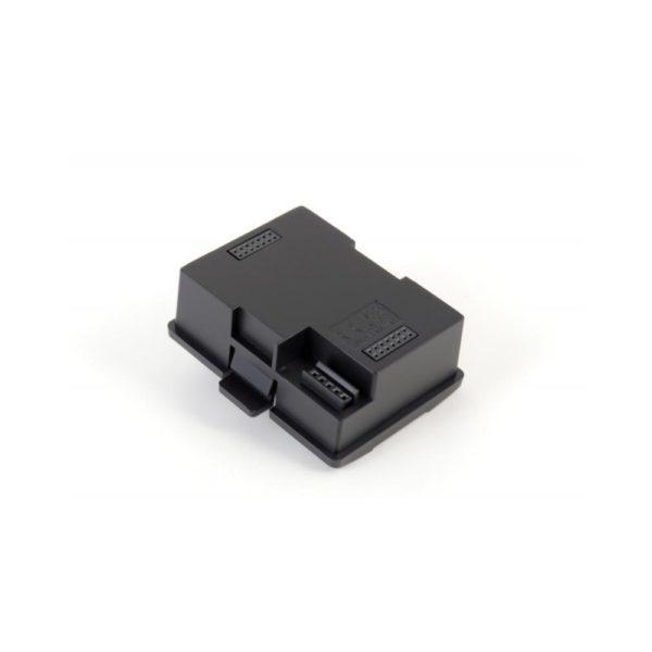TBS Crossfire Micro TX Module