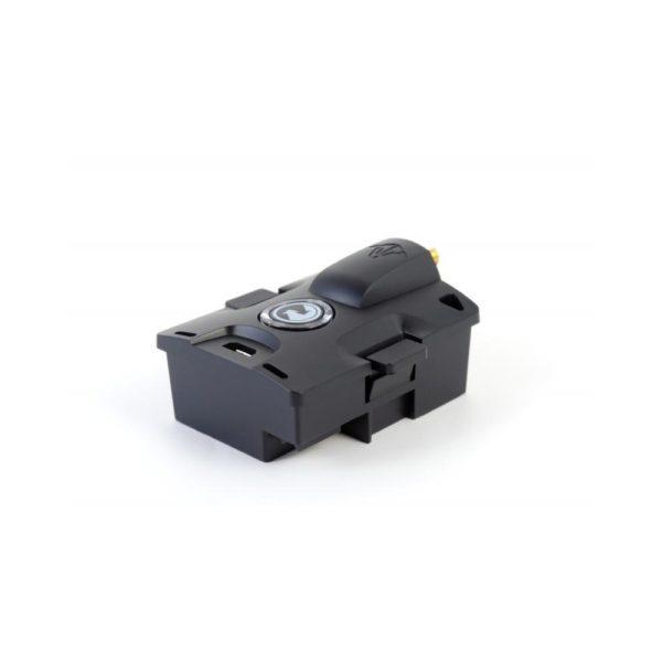 TBS Crossfire Micro TX Module top