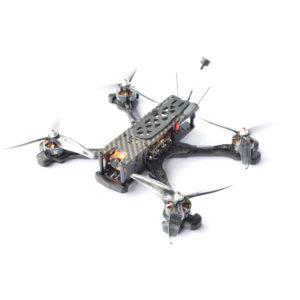 BNF/PNP Drones