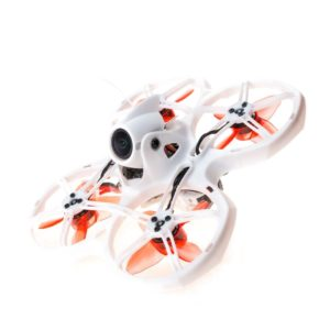Choosing Your First Micro Drone: What's the Best in 2019?