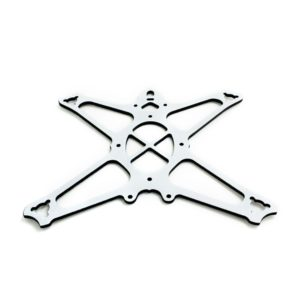 EMAX TinyHawk Freestyle Replacement Bottom Plate