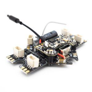 EMAX TinyHawk S Replacement AIO FC + VTX
