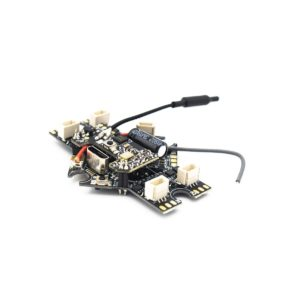 EMAX TinyHawk S Replacement Flight Controller + VTX (1S/2S Compatibility)
