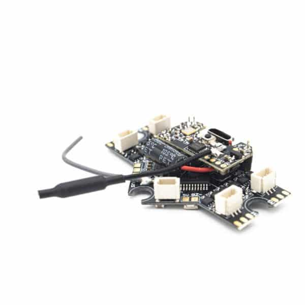 tinyhawk s replacement flight controller