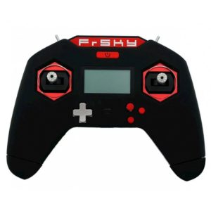 FrSky X-Lite 2.4GHz Radio Controller (2 Colours)