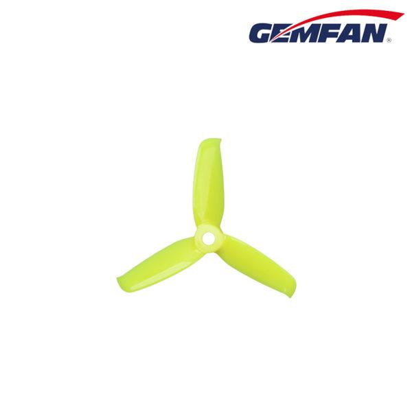 """gemfan 3052 3"""" propellers"""